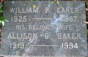 Baker M CA1 R2 L5