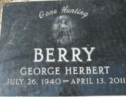 Berry M CA1 R6 L5