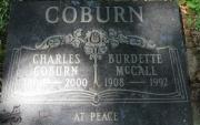 Coburn M CA1 R1 L6