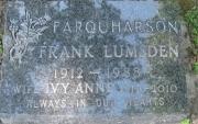 Farquarson M CA1 R4 L3