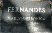 Fernandes M CA1 R2 L13