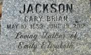 Jackson M CA1 R6 L7