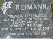 Reimann M CA1 R3 L7