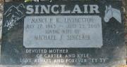 Sinclair M CA1 R4 L11