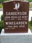 Sanderson-Winegarden MCA2 R1 L2