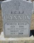 Cannon ML R14 L71,72