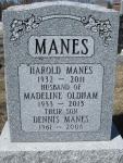 Manes ML R10 L37,38