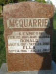 McQuarrie - Map1 Row5 Plot204 (3)