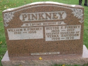 Pinkney - Map1 Row4 Plot150