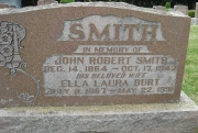 Smith - Map1 Row1 Plot197 1,2