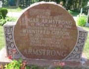 Armstrong M2 R2 P149 LA,B