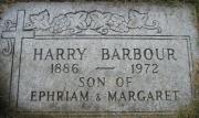 Barbour M2 R4 P112 LA