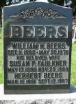 Beers M2 R6 P87 LA,B,C