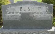 Bush M2 R5 P97 LA,B,C