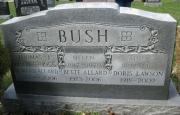 Bush M2 R6 P80 LA,B,C,D