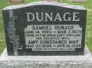 Dunage M2 R7 P67 LC,D