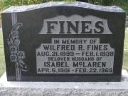 Fines M2 R9 P32 LA,B