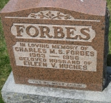 Forbes M2 R6 P81 LC,D