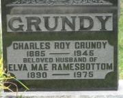 Grundy M2 R10 P29 LA,B