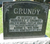 Grundy M2 R4 P115 LC,D