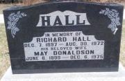 Hall M2 R1 P171 LA,B