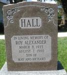 Hall M2 R1 P172 LA