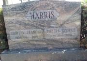 Harris M2 R1 P163 LA,B