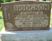 Hodgson M2 R5 P101 LA,B