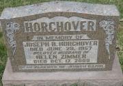 Horchover M2 R5 P95 LA,B