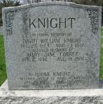 Knight M2 R10 P25 LA,B,C,D