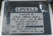 Lovell M2 R4 P111 LC