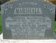 Marshall M2 R9 P38 LA,B,C,D