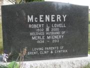 McEnery Lovell M2 R11 P1 LA,B