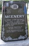 McEnery M2 R11 P1 LC,D