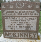 McKinney M2 R11 P2 LA,B,C  2