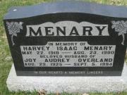 Menary M2 R5 P95 LC,D
