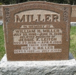 Miller M2 R7 P62 LA,B,C