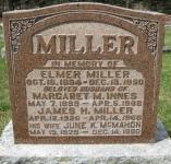 Miller M2 R7 P63 LA,B,C,D