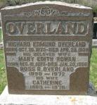 Overland M2 R10 P17 LA