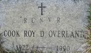 Overland M2 R5 P96 LC