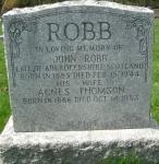 Robb M2 R9 P42 LA,B