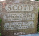 Scott M2 R7 P69 LA,B