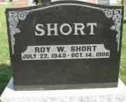 Short M2 R1 P170 LA,B