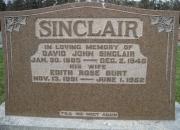 Sinclair M2 R8 P50 LA,B