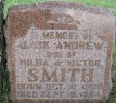 Smith M2 R5 P103 LA,B