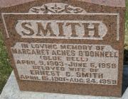 Smith M2 R6 P86 LA,B