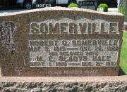 Somerville M2 R3 L142 PC,D