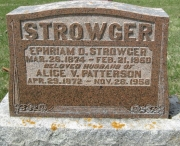 Strowger M2 R7 P61 LA,B,C