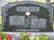 Bischof M3N R4 L7,8
