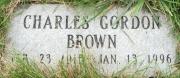 Brown M3N R5 L300